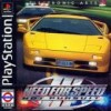 Juego online Need for Speed III: Hot Pursuit (PSX)